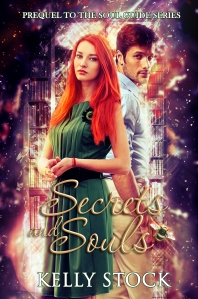 948259_secrets_and_souls_paperback_cover2