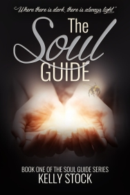 the-soul-guide-kindle-cover_2