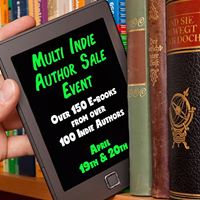 multi indie author promo 1