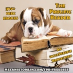Prolific reader instagram 2
