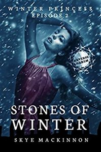 Stones of Winter