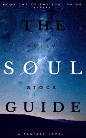 The Soul Guide Version jpeg
