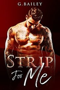 Strip for me 2