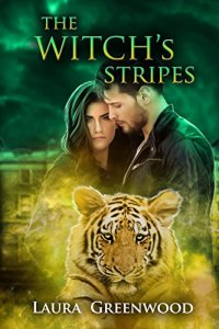 The Witch's Stripes