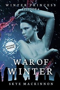War of Winter