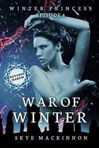 War of Winter