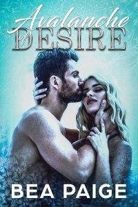 Avalanche of Desire final.pdf
