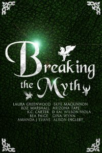 Breaking the Myths antho