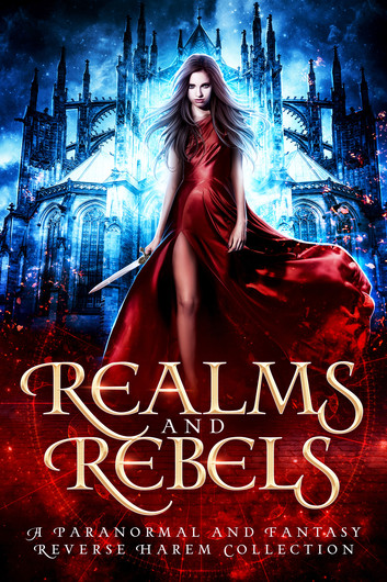 realms-and-rebels